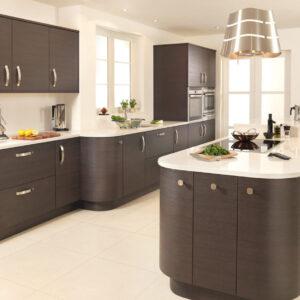 kitchen designers in manchester