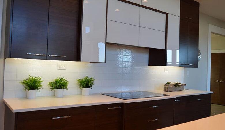 kitchen tilings